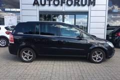Opel Zafira 1,6 16V 105 Enjoy