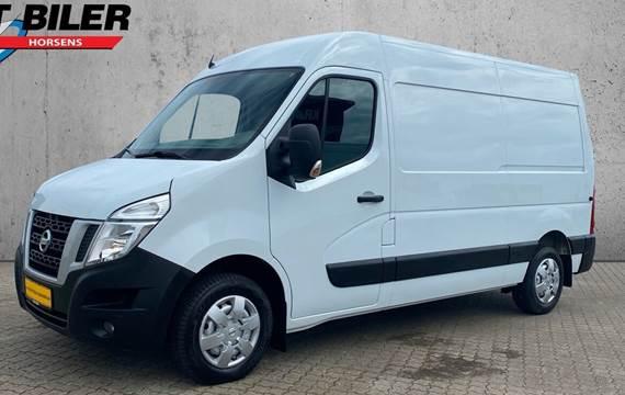 Nissan NV400 2,3 dCi 145 L2H2 Comfort Van