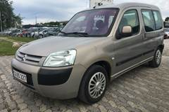 Citroën Berlingo 16V Multispace