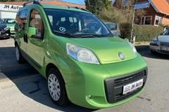 Fiat Qubo 1,3 JTD 85 Dynamic Van