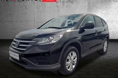 Honda CR-V 2,0 i-VTEC Comfort