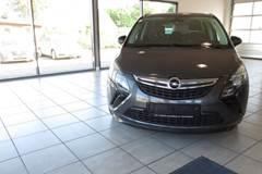 Opel Zafira Tourer 2,0 CDTi 165 Enjoy eco