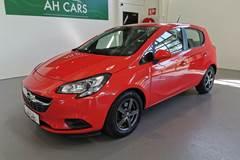 Opel Corsa 1,0 T 90 Enjoy