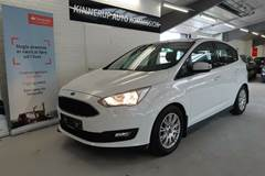 Ford C-MAX 1,5 TDCi 120 Business