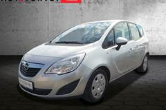Opel Meriva 1,3 CDTi 95 Enjoy eco