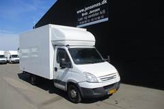 Iveco Daily 2,3 35 S 12