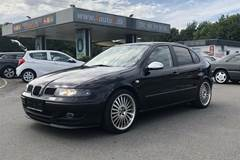 Seat Leon 1,6 Sport