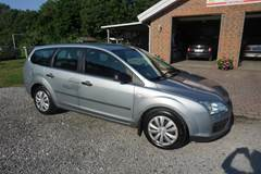 Ford Focus 1,8 TDCi Trend  Stc