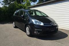 Citroën Grand C4 Picasso 1,6 HDi 110 Seduction 7prs