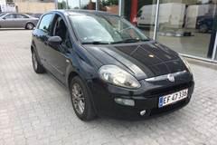 Fiat Punto Evo 1,2 69 Active