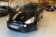 Ford S-MAX 2,0 TDCi 140 Trend aut. 7prs