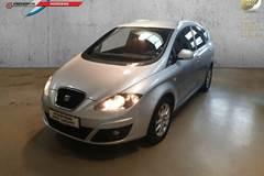 Seat Altea XL 1,6 TDi Style eco Van