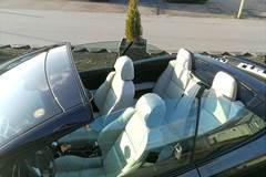 Peugeot 307 1,6 16V CC