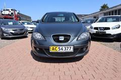 Seat Altea 1,6 Reference Van