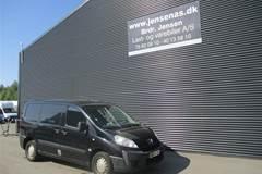 Peugeot Expert 1,6 L1H1  HDI  Van
