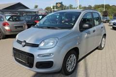 Fiat Panda 0,9 TwinAir 65 Lounge