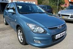Hyundai i30 1,6 CRDi 128 Comfort