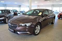 Opel Insignia 1,5 T 140 Enjoy GS
