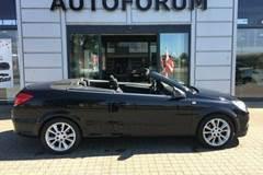 Opel Astra 1,8 16V Enjoy TwinTop aut.
