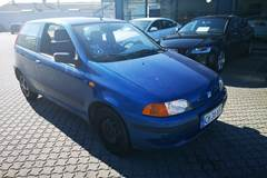 Fiat Punto 1,2 60 SX Selecta