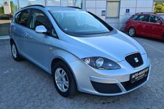 Seat Altea XL 1,6 TDi Reference eco