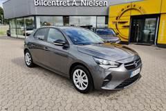 Opel Corsa D Edition+ 102HK 5d 6g