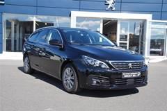 Peugeot 308 1,2 SW  PureTech Selection Sky  Stc 6g