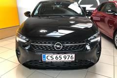 Opel Corsa 1,5 D Elegance  5d 6g