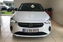 Opel Corsa 1,5 D Sport  5d 6g