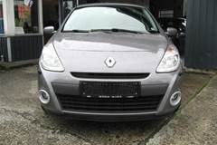 Renault Clio 1,5 DCI Beat Up 85HK 5d