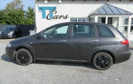 Fiat Croma 1,8 Dynamic