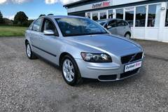Volvo S40 2,4 Addition