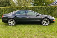 Chrysler 300M 2,7 LX aut.