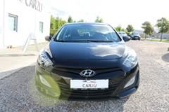 Hyundai i30 1,6 CRDi 110 XTR Eco