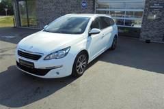 Peugeot 308 1,6 SW 1,6 Blue e-HDI Style 120HK Stc 6g