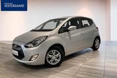 Hyundai ix20 1,4 Trend ISG  5d