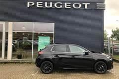 Opel Corsa 1,2 Elegance  5d