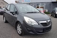 Opel Meriva 1,4 T 120 Enjoy