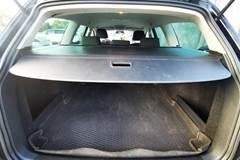 VW Passat 2,0 D 170HK Stc 6g Aut.