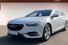 Opel Insignia 1,5 Sports Tourer  Turbo Enjoy Start/Stop  Stc 6g