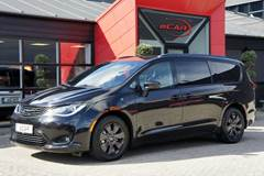 Chrysler Pacifica 3,6 Hybrid Touring L aut. Van