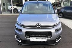 Citroën Berlingo 1,5 Blue HDi Feel start/stop