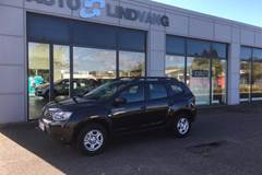 Dacia Duster 1,0 Tce Streetway  5d