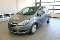 Opel Meriva 1,6 CDTi 95 Enjoy