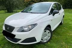 Seat Ibiza 1,2 TDi 75 Style SC eco