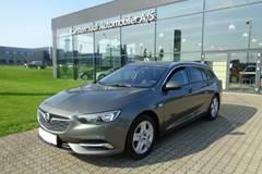 Opel Insignia 1,5 T 140 Enjoy ST