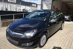 Opel Astra 1,3 CDTi 90 Essentia ST