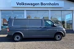 VW T5 2,0
