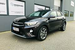 Kia Stonic 1,0 T-GDi Vision DCT
