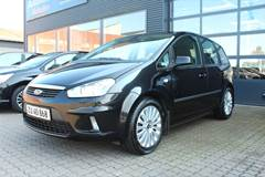 Ford C-MAX 2,0 TDCi Trend Collection